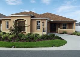 Cottage For Rent Florida by The Villages Florida Homes For Rent