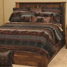 California King Quilts And Coverlets Bedspreads Browse Our Best Bedspread Sets On Sale Home