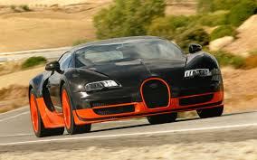 bugatti crash for sale insurance company claims man deliberately crashed bugatti veyron
