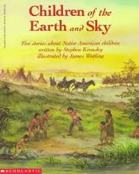 top 10 american children s books ages 2 16