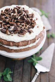 110 best dessert recipes images on pinterest dessert recipes