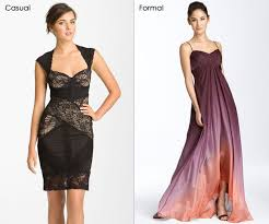 dress to a wedding 19 best things to wear images on dress for wedding