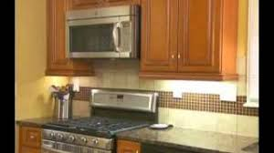 cheap finished kitchen cabinets find finished kitchen cabinets