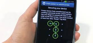 reset samsung s3 passcode exploit these 2 bugs let you bypass the lock screen on