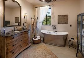 farmhouse bathrooms ideas embracing farmhouse bathroom designs for inspiration