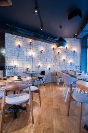 227 best art directing some restaurants images on pinterest