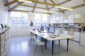 office design studio office design images modern office small