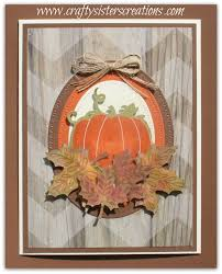 thanksgiving cards for friends hello friends today i u0027d like to share another card i made using