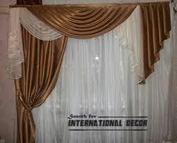 luxury drapery interior design 10 top luxury drapes curtain designs unique drapery styles ideas