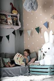 pot de chambre mari駸 56 best mr images on child room nursery