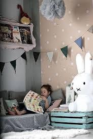 pot de chambre mari駸 56 best mr images on child room nursery