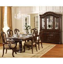 dining room sets michigan pin by cherie mcquaid cullum on art van furniture store pinterest