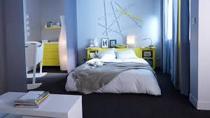 idee deco chambre parents beautiful idee deco chambre parentale pictures amazing house
