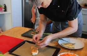 cours de cuisine angouleme caroline bayle esprit culinaire 16000 angoulême accueil