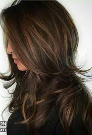 pin by elsa b on hair pinterest hair style hair cuts and hair