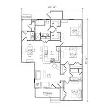 whitney iii folk victorian floor plan tightlines designs
