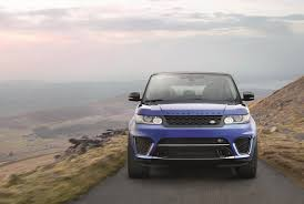 land rover lr2 2013 2013 2015 land rover range rover recalled to fix software flaw