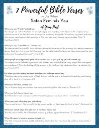 best 25 faith bible verses ideas on bible quotes