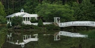 Wedding Venues In Va Earlyhouse Louisa Va Wedding Venue Home
