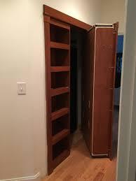Hiddenpassageway Secret Compartment Furniture U0026 Hidden Door Bookshelves U2014 Qline Design