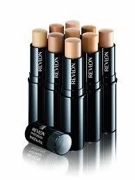 revlon photoready insta fix makeup the instant skin retoucher
