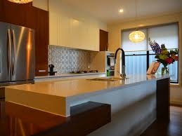 Kitchen Cabinet Makers Sydney Custom Built Cabinet Makers