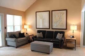Living Room Furniture Vastu Awesome 90 Bedroom Colors According To Vaastu Design Decoration