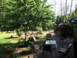 top 10 vrbo vacation rentals in raleigh nc for a comfortable stay