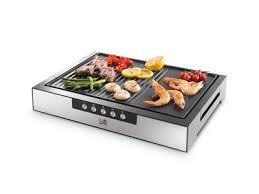 cuisine uip krefel cooking krëfel les meilleurs prix service compris