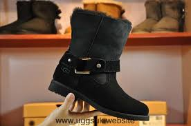 ugg boots sale cheap china outlet uk ugg boots uk sale ugg fashion boots uggs uk ugg boots