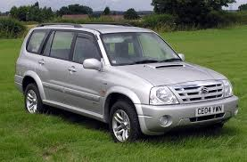 100 grand vitara 2001 owners manual 100 reviews suzuki