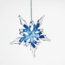 104 best designer glass ornaments images on glass