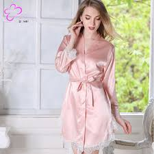 nightwear for honeymoon new products best sellers transparent nightwear for honeymoon