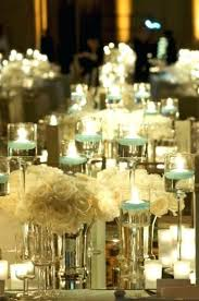 candle centerpieces ideas candle centerpieces for dining tables dining room inspiring