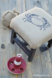 Crab Decorations For Home 31 Coastal Decor Ideas Perfect For Your Home Hometalk