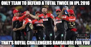 Rcb Memes - beautiful ipl2016 rpsvsrcb vivoipl ipl ipl9 rcb cricket trolls