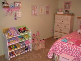 Bedroom Ideas For 6 Year Old Boy Bedroom Master Bedroom Ideas Single Beds For Teenagers Cool Beds 6
