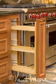 Kitchen Cabinets Kent Kent Moore Cabinets Some Of The Many Customizable Cabinetry Options