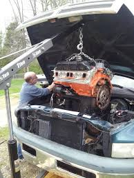 Dodge Ram 5 9 Magnum - engine removal and install pointers needed dodgeforum com