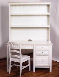 desk u0026 hutch d1 d1h1 from kid u0027s supply co jr homestore