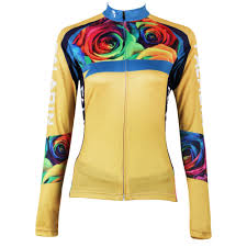 womens cycling jacket compare prices on women cycling clothing online shopping buy low