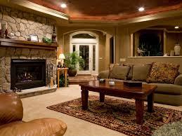 basement living room paint ideas home design