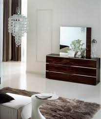 Alf Bedroom Furniture Collections Alf Venere Italian Modern Ebony Queen Bedroom Set