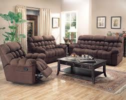 microfiber living room set d177 600401 2 3 regency furniture living room by regency furniture