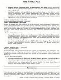 Entry Level Customer Service Resume Sample by Resume Builder Entry Level Resume Templates Http Www Jobresume
