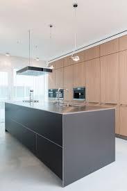 Modern Lofts by Habitat My