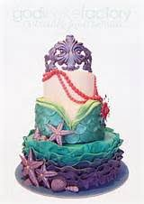 bobbie bachelor cakes ideas 7778