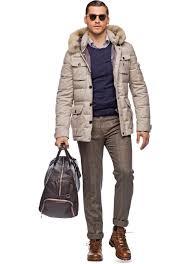 parka jacket for fall and winter season dresslikea