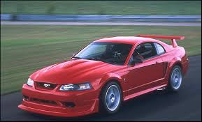 2000 ford mustang colors mustang specs 2000 ford mustang