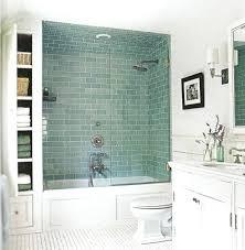 seafoam green bathroom ideas seafoam green bathroom large size of and brown bathroom decor green